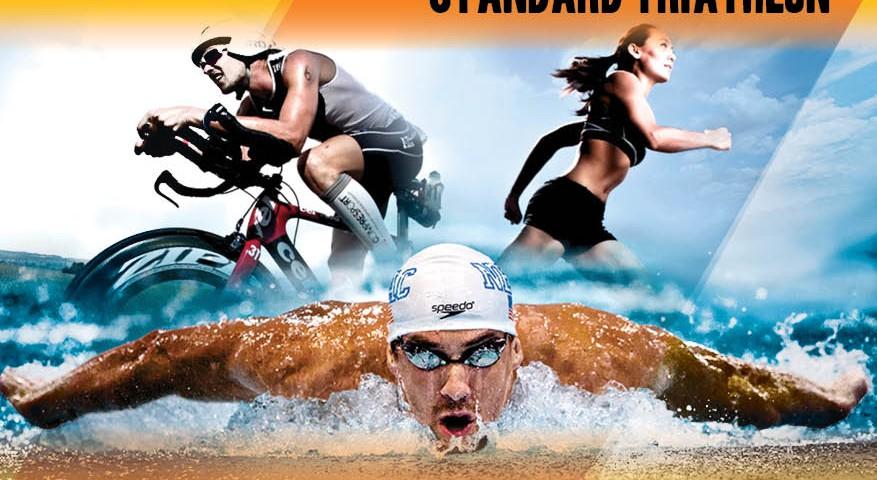 41067 Jailbreak Triathlon FL A5-2