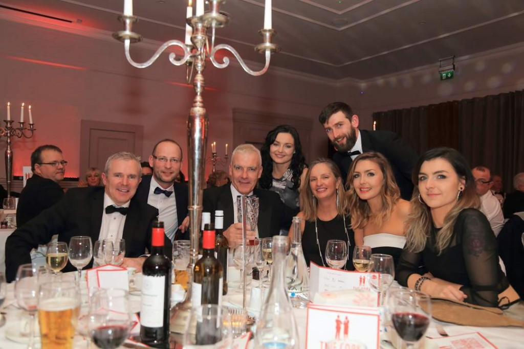cork-business-awards-2016